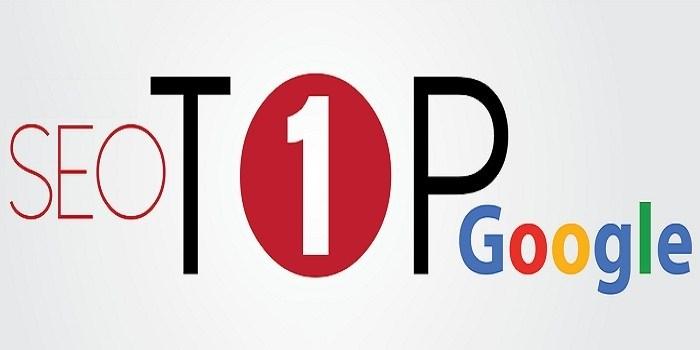 SEO LÊN TOP 10